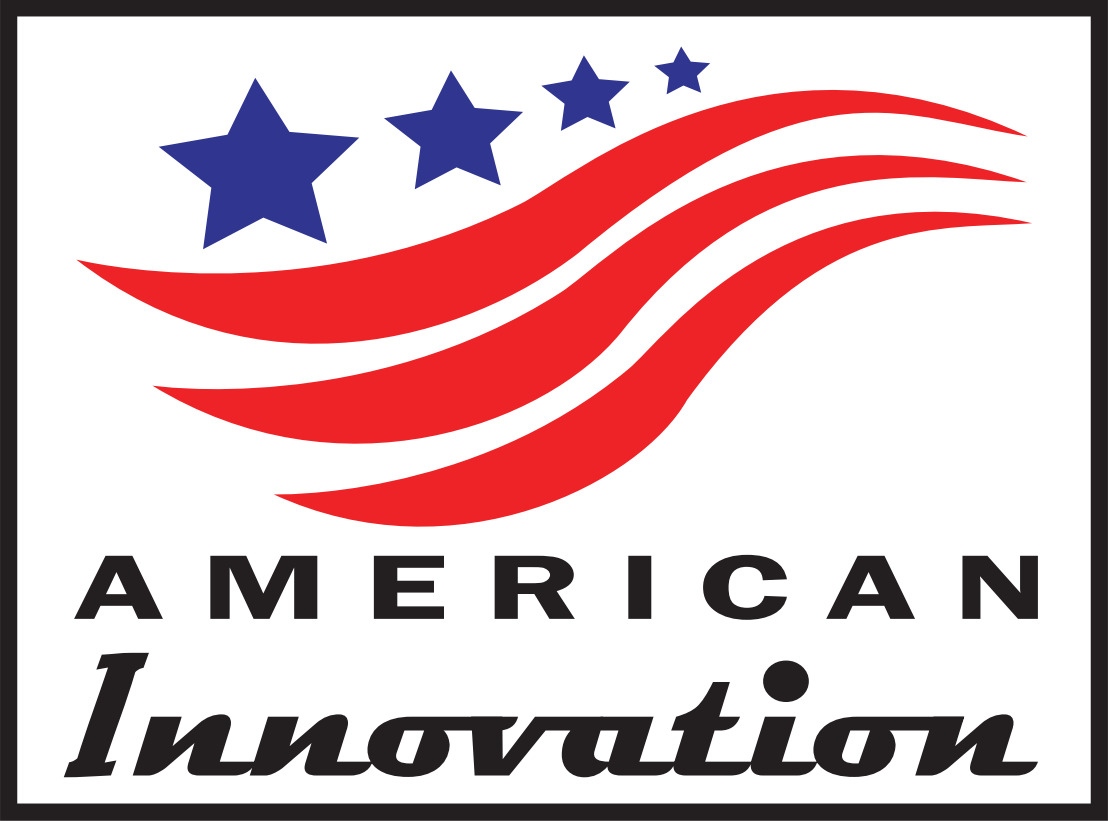 American-Innovation-large